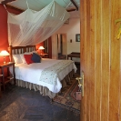 014_ML.147579V-Hotel-Guest-Room-Zambia