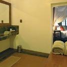 015_ML.150310-Hotel-Guest--Bathroom-Zambia