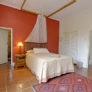 016_ML.166466-Hotel-Guest-Room-Zambia