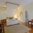 017_ML.169901-Hotel-Guest-Room-Zambia