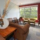 019_ML.173638-Hotel-Lounge-Zambia