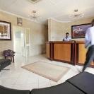 020_ECM.8115-Office-Reception-Zambia