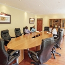 021_ECM.8186-Office-Board-Room-Zambia