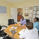 022_ECM.8180-Office-Meeting-Room-Zambia