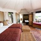 027_NCS.0952-Safari-Bushcamp-Guest-Room-Interior