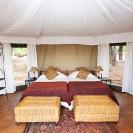 028_NCS.0949-Safari-Bushcamp-Guest-Room-Interior