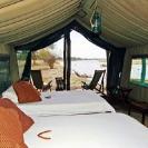 029_NCS.0897-Safari-Bushcamp-Guest-Tent-Interior