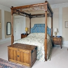 030_PHI.0124V-Mansion-House-Bedroom-Interior-Design-England