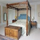030_PHI.0124V-Mansion-House-Bedroom-Interior-Design-England