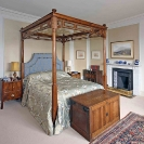 032_PHI.0133-Mansion-House-Four-poster-Bed-Design-England