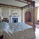 034_PHI.0164-Mansion-House-Bedroom-Interior-Design-England