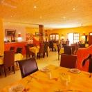 037_KMK.4959-'Pink-Palace'-Kolwezi-DRC-sfw