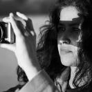 002_TZmS.8737BW-Woman-&-Camera