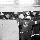 018_KMK_6402BW-Underground-Copper-Mining-Congo
