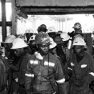 025_KMK_6358BW-Underground-Copper-Mining-Congo