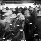 026_KMK_6350BW-Underground-Copper-Mining-Congo