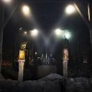 029_KMK_4864-Underground-Copper-Mining-Congo