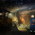 Mining-Congo1-Assignment