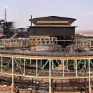 Mining-Congo1-Assignment
