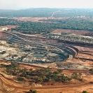 002_KMK_6497-Mutanda-Mine-Congo-East-Pit