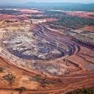 003_KMK_6499-Mutanda-Mine-Congo-East-Pit-