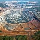 004_KMK_6500-Mutanda-Mine-Congo-East-Pit