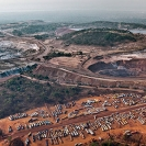 005_KMK_6504-Mutanda-Mine-Congo-East+Central-Open-Pits