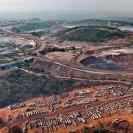005_KMK_6504-Mutanda-Mine-Congo-East+Central-Open-Pits