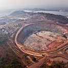 006_KMK_6509-Mutanda-Mine-Congo-CNW-Pit