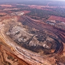007_KMK_6525-Mutanda-Mine-Congo-East-Pit