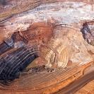 008_KMK_6531-Mutanda-Mine-Congo-Central-Pit
