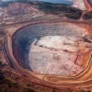 009_KMK_6548-Mutanda-Mine-Congo-CNW-Pit