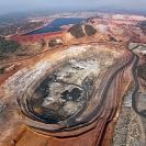 010_KMK_6556-Mutanda-Mine-Congo-East-Pit