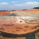 011_KMM_689600-Mutanda-Mine-Congo-CNW-Pit