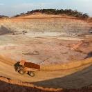 012_KMM_694749-Mutanda-Mine-Congo-CNW-Pit