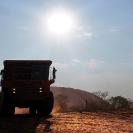013_KMM_6959-Mutanda-Mine-Congo-Dump-Truck