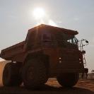 014_KMM_6960-Mutanda-Mine-Congo-Dump-Truck