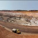 015_KMM_778085-Mutanda-Mine-Congo-East-Pit