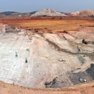 016_KMM_781015A-Mutanda-Mine-Congo-CNW-Pit
