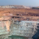 017_KMM_9752839-Mutanda-Mine-Congo-CNW-Pit