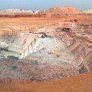 018_KMM_985258-Mutanda-Mine-Congo-CNW-Pit