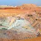 019_KMM_9754349-Mutanda-Mine-Congo-CNW-Pit
