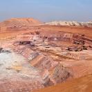 020_KMM_987073C-Mutanda-Mine-Congo-CNW-Pit