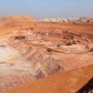 021_KMM_987375VA-Mutanda-Mine-Congo-CNW-Pit