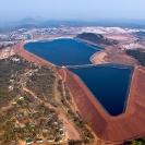 022_KMM_6552A-Mutanda-Mine-Congo-Mine-Site-aerial