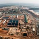 023_KMM_6565A-Mutanda-Mine-Congo-Plant-Area-View-aerial