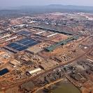 024_KMM_6519A-Mutanda-Mine-Congo-Plant-Area-aerial