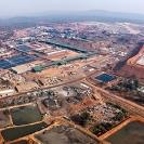 025_KMM_6521A-Mutanda-Mine-Congo-Plant-Area-aerial