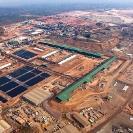 026_KMM_6551A-Mutanda-Mine-Congo-Plant-Area-aerial