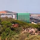 027_KMM_001925-Mutanda-Mine-Congo-Plant-Area-View